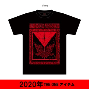 BABYMETAL THE ONE 2020
